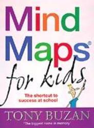 Mind Maps For Kids