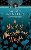 YEAR OF MARVELLOUS WAYS