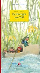 De dwergjes van Tuil PAUL BIEGEL