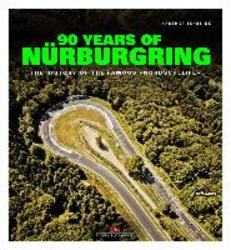 Green Hell: 90 years of...