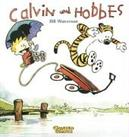 Calvin & Hobbes 01 - Calvin...