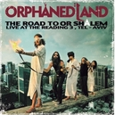 ROAD TO OR-SHALEM LIVE AT...