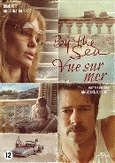 By the sea, (DVD)