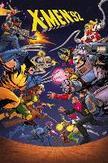 X-Men '92, Volume 1