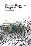 De essentie van de Bhagavad...