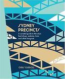Sydney Precincts