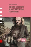 Humour and irony in Dutch...
