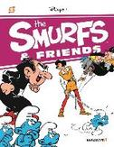 The Smurfs & Friends *2