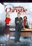Agatha Christie - Little...