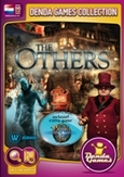 The others, (PC DVD-ROM)