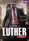 LUTHER SERIE 4