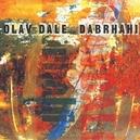 DABRHAHI
