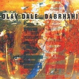 DABRHAHI Audio CD, OLAV DALE, CD