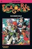 Dragon Ball 36. Ein neuer Held
