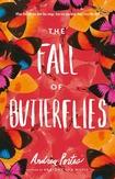 Fall of Butterflies
