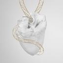 ALCHEMIC HEART FT. MEMBERS OF BOREDOMS, JARBOE, INSWARM & MERZBOW