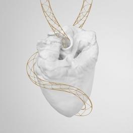 ALCHEMIC HEART FT. MEMBERS OF BOREDOMS, JARBOE, INSWARM & MERZBOW VAMPILLIA, LP