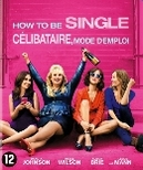 How to be single, (Blu-Ray)