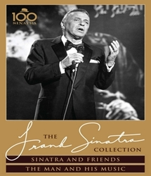 Frank Sinatra - Sinatra &...