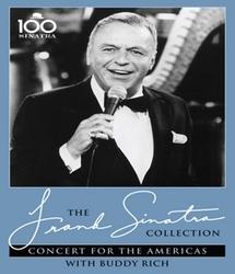Frank Sinatra - Concert For...