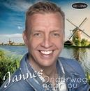 ONDERWEG NAAR JOU-CD+DVD-