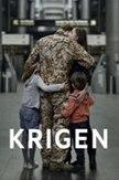Krigen, (DVD)