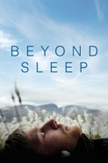 Beyond sleep, (Blu-Ray)