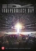 Independence day (20th...