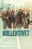 Kollektivet, (Blu-Ray)