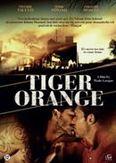 Tiger orange, (DVD)