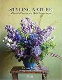 Styling nature : a...