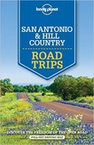 Lonely Planet San Antonio,...