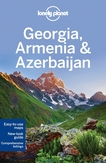 Georgia Armenia