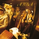 ABBA -HQ/LTD- 180GR. +...