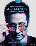 Aquarius - Seizoen 1,...