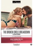 Broken circle breakdown, (DVD)