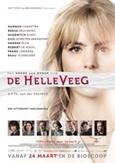 Helleveeg, (Blu-Ray)