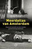 Moordatlas van Amsterdam