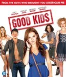 Good kids, (Blu-Ray)