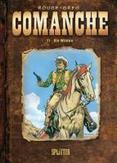 Comanche 11 - Die Wilden