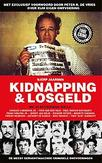 Kidnapping & losgeld