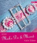 Make, Do & Mend
