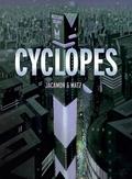 CYCLOOP INTEGRAAL HC01.