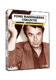 Fons Rademakers collection,...