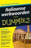 Italiaanse werkwoorden voor...