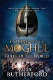 Empire of the Moghul: Ruler...