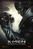 X-men - Apocalypse (3D),...