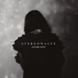 STEREOWALTZ ASTARI NITE, CD