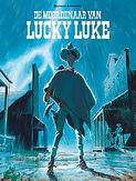 LUCKY LUKE 01. DE MOORDENAAR VAN LUCKY LUKE