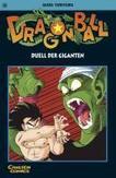 Dragon Ball 16. Duell der...